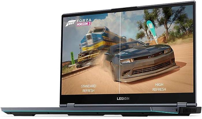 Top 9 Havit Cooler Laptop