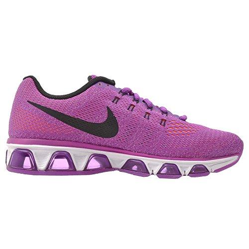 Nike Ginnastica Donna Scarpe Downshifter 6 White Blue Wmns Da Purple Xx7rqSXn