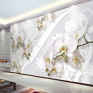 Amazon.com : Personalizzato Murale Wallpaper Moda ...