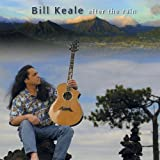 After the Rain by Bill Keale (2013-08-02)