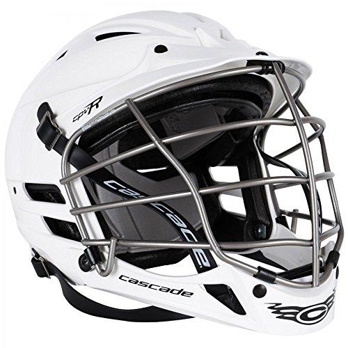 Cascade CPV-R Lacrosse Helmet-SM/MED