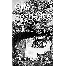 Gnè Fosgailte (Scots Edition)