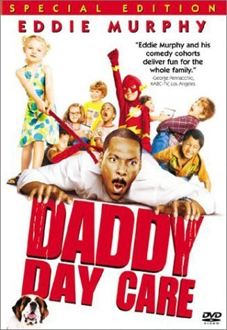 Daddy Day Care (Special Edition) by Sony Pictures Home Entertainment