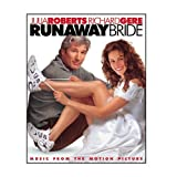 Runaway Bride Soundtrack Edition by Runaway Bride (2009) Audio CD