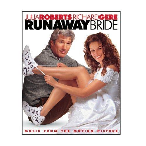VA-Runaway Bride-OST-CD-FLAC-1999-FATHEAD Download