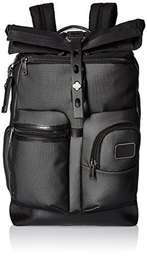 tumi-alpha-bravo-luke-roll-top-backpack-reflective-silver-one-size