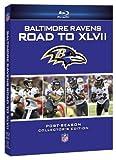Baltimore Raven