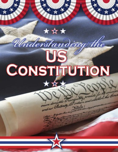 Download Understanding the U.S. Constitution (Documenting Early America) ebook