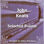 John Keats: Selected Poems | John Keats