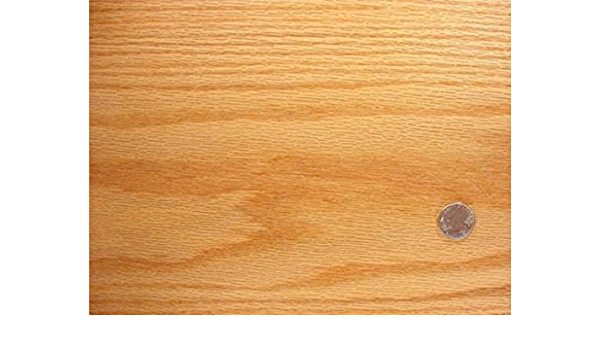 RED OAK QUARTER SAWN//boards lumber 3//8 X 2 X 36 surface 4 sides by WOODNSHOP