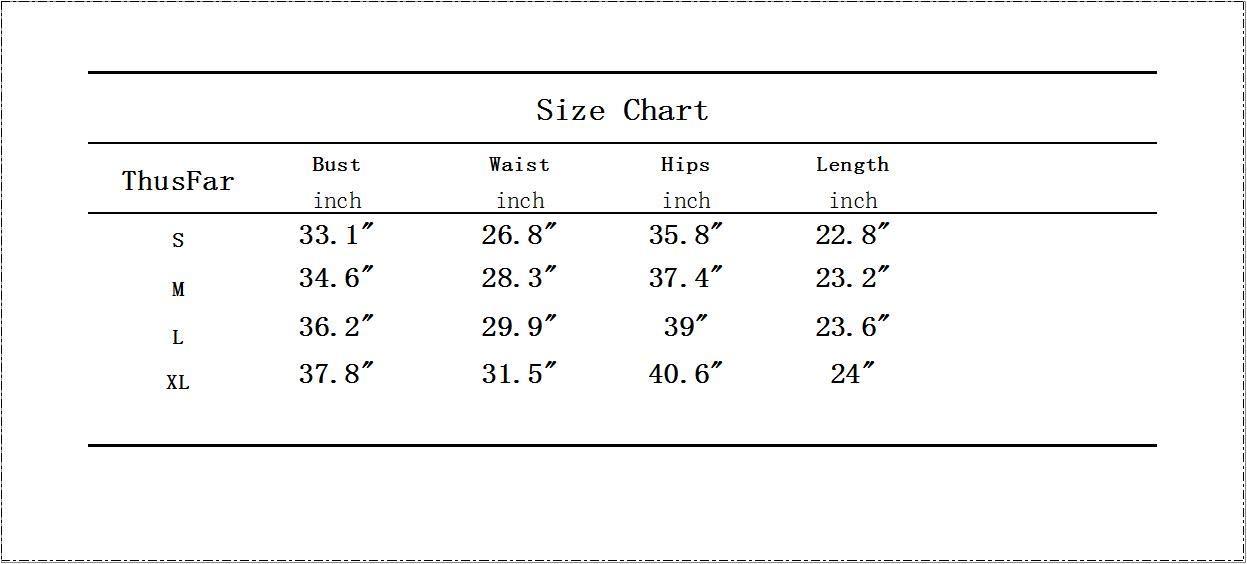 ThusFar Women\'s Sexy Jumpsuits Clubwear - Mesh Cut Out Long Sleeve Romper Pants Large Black