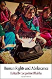 Coming of Age, Bhabha, Jacqueline, 0812246314