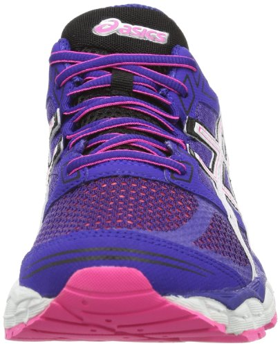 Asics Gel-pulse 5 - Zapatillas de running Mujer Blau