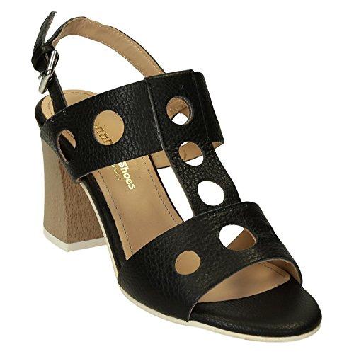 Leonardo Shoes Women