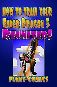 How Train Your Ender Dragon ebook