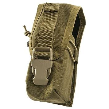 Flyye G36 Solo Cargador Bolsa Coyote Brown: Amazon.es ...