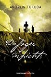 Die Jäger des Lichts (Jugendliteratur)