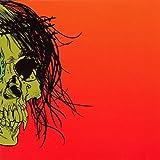 Split by Dead Serious/Die Hard Youth (2003-01-24)