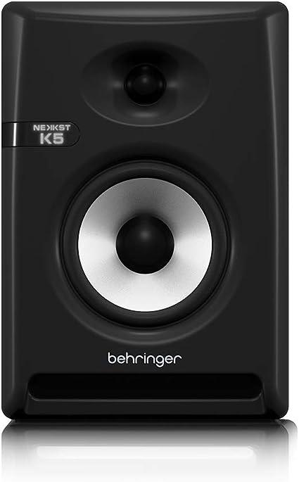 Amazon.com: Behringer nekkst K5: Musical Instruments
