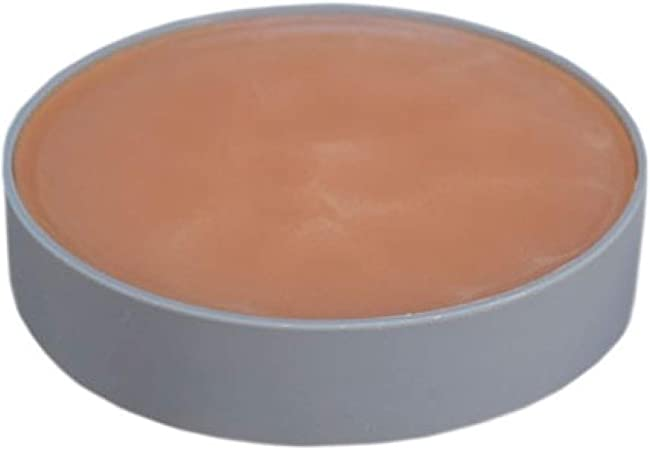 Imagen deGrimas - Carne artificial, Dermawax, 60 ml (2060100004)