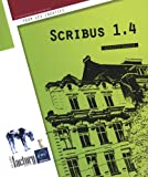 Scribus 1.4