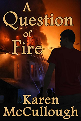 A question of fire kindle edition by karen mccullough romance a question of fire by mccullough karen fandeluxe Images
