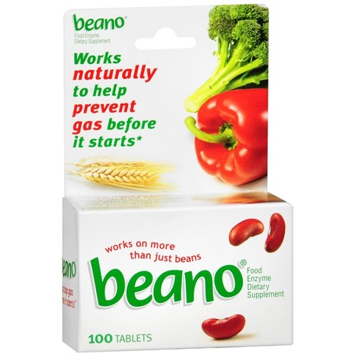 beano-food-enzyme-dietary-supplement-tablets-100-tablets-pack-of-2