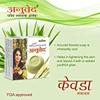 Flat 10% off on Anuved