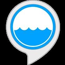 Sleep Sounds: Ocean Sounds