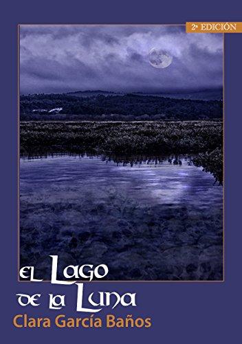Banos Lago.El Lago De La Luna Spanish Edition