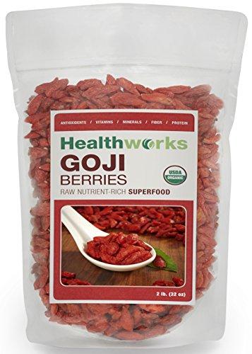Healthworks  Healthworks