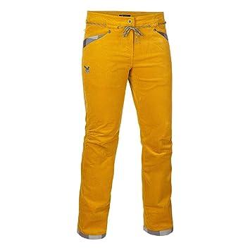 SALEWA Wanderhose Jurassic Park Co W Pants 3af7fff99500