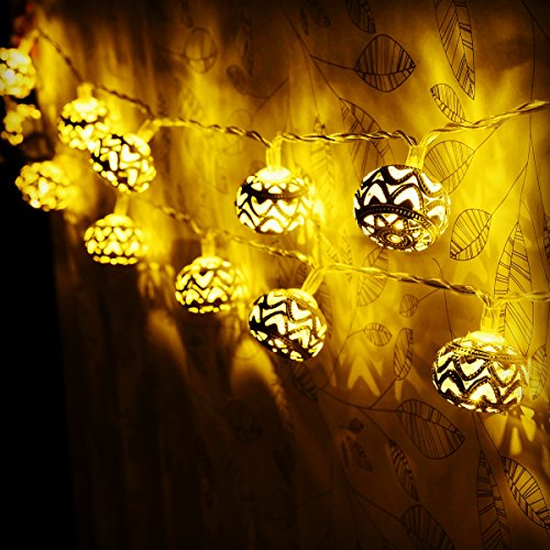 Examples Of Landscape Lighting Designs - 3