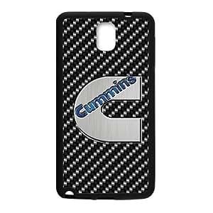 cummins Phone Case for Samsung Galaxy Note3