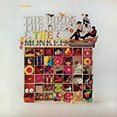 """Originally released in 1968, The Birds, The Bees & The Monkeesincluded the group's sixth million-selling single release, """"Valleri"""" and the trademark #1 smash,""""Daydream Believer."""" The album has been certified RIAA-Platinum.       ..."""