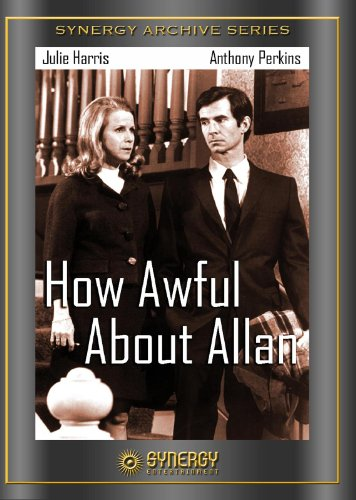 How Terrible About Allan (1970)