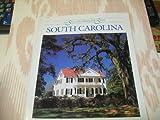 South Carolina, Dennis Brindell Fradin, 0516438409