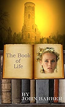 The Book of Life (Inspector Winwood Murder Mysteries 6) by [Barber, John]