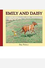 [Emily and Daisy] [Author: Beskow, Elsa] [January, 2009] Hardcover