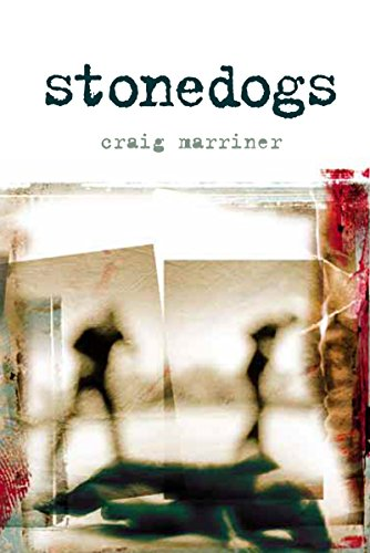 Stonedogs (Best Mystery Novels Of The Decade)