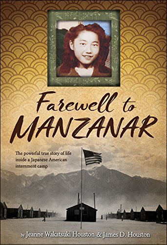 R.e.a.d Farewell to Manzanar ZIP