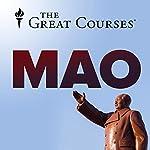 Mao | Vejas Gabriel Liulevicius
