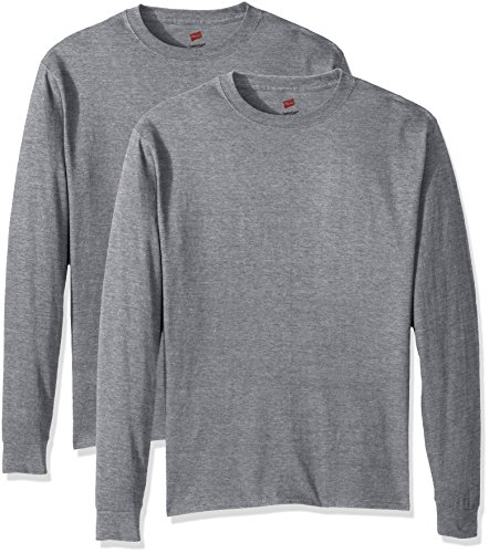Buy mens long sleeve tshirts