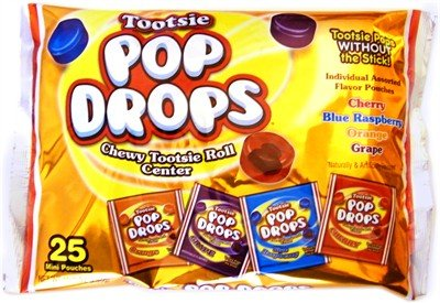 tootsie-pop-drops-tootsie-roll-25-mini-bags-snack-size