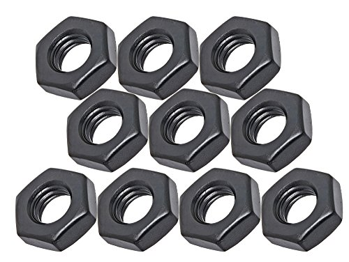 Dewalt Power Tool (10 Pack) Replacement Hex Nut # 330015-04-10pk