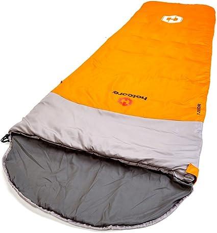 Amazon.com: hotcore T-200 Saco de dormir: Sports & Outdoors