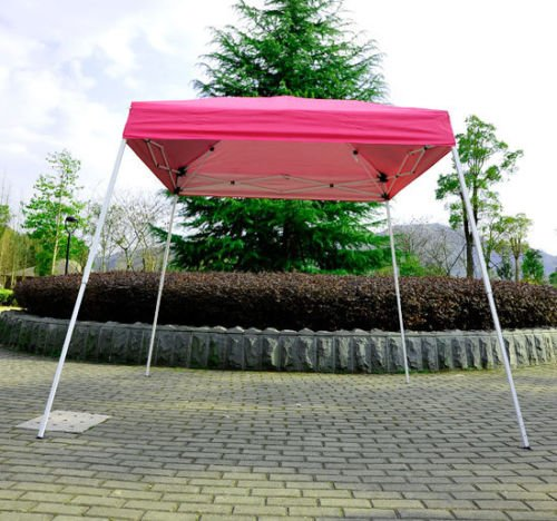 Polar Aurora Color Outdoor Canopy product image