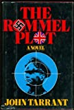 The Rommel Plot, John Tarrant, 0397012357