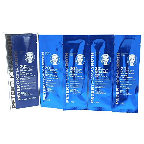 Peter Roth Skin Care - 2
