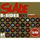 B-sides (2CD)